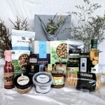 A fine slice of Byron hamper is the perfect gift for lovers of Byron Bay – filled with local gourmet party-starting treats. Cheer up, slow down, chill out – with these amazing local delicacies. Share this gourmet hamper with your friends and family, Australia-wide (or why not treat yourself!)