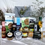 A fine slice of Byron hamper is the perfect gift for lovers of Byron Bay – filled with local gourmet party-starting treats. Cheer up, slow down, chill out – with these amazing local delicacies