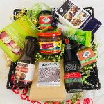 Father''s Day Hamper